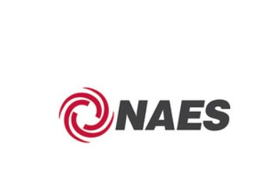 NAES Corporation收购Bay4 Energy